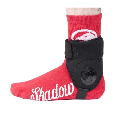 Shadow - Super Slim Ankle Guard