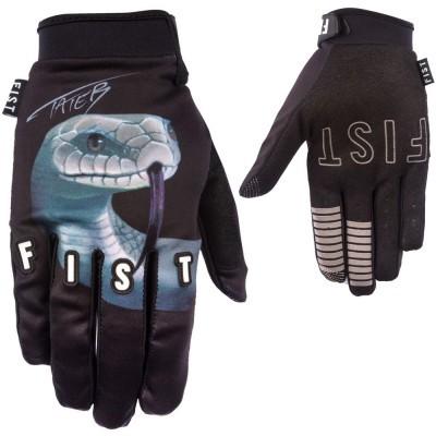 Fist Handwear - TATER GLOVE TATER GLOVE