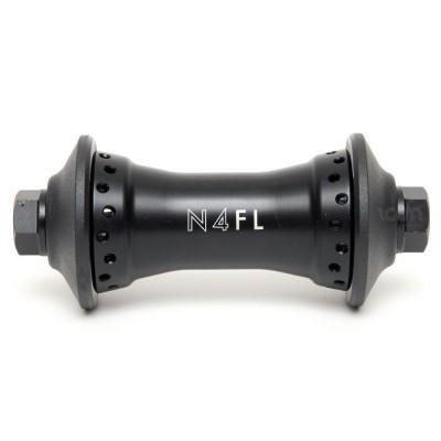 Primo - N4FL
