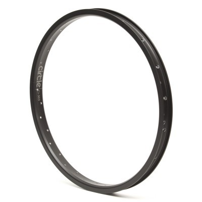 Circle BMX - Ci 303 Straight