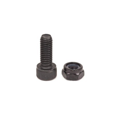 Subrosa - Seat Clamp Bolt