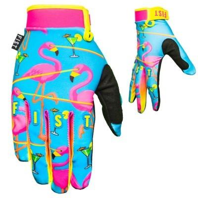 Fist Handwear - FLAMINGO GLOVE