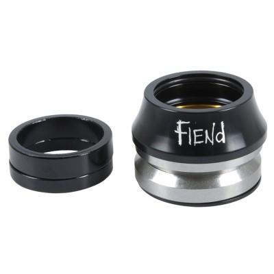 Fiend - HS Fiend