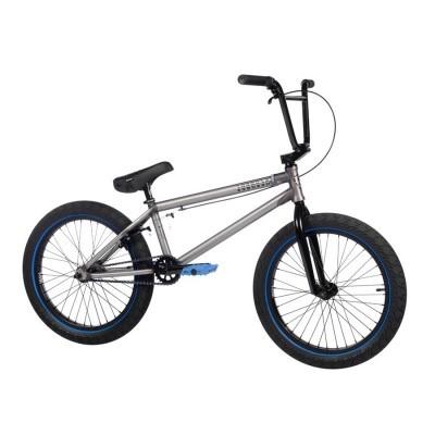 Subrosa - Tiro L 2021