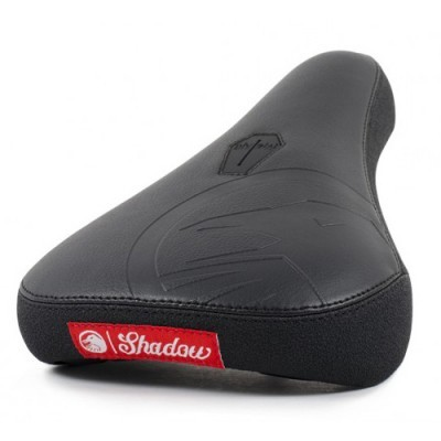 Shadow - Crow'd Pivotal Seat Mid