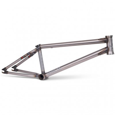 Subrosa - MR1 Frame