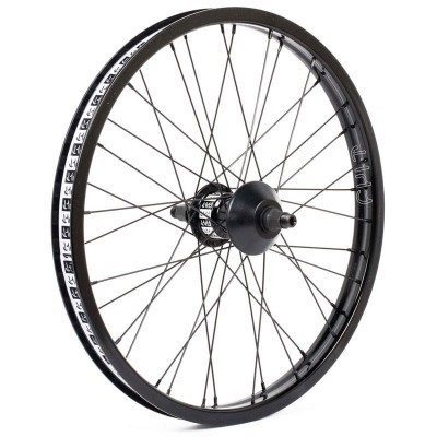 Cult - Crew Freecoaster Wheel