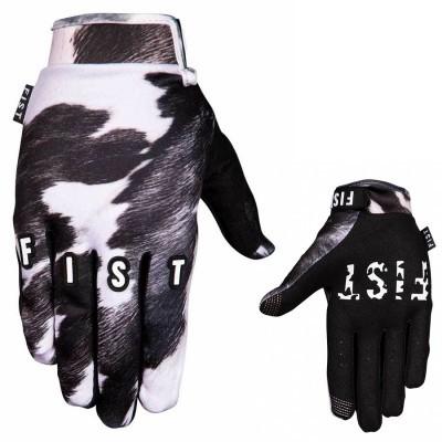 Fist Handwear - MOO GLOVE