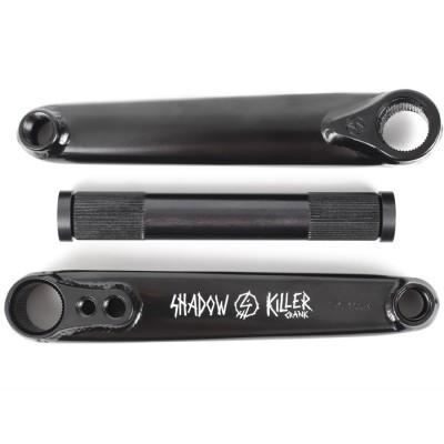 Shadow - Killer Cranks