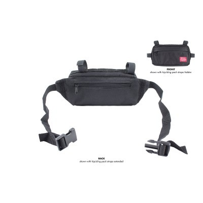 Odyssey- 2-in-1 Multi-use Switch Pack