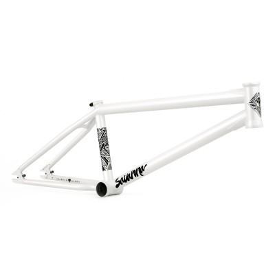 Flybikes - Savanna 2 Frame