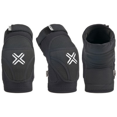 Fuse - Knee Pad Alpha