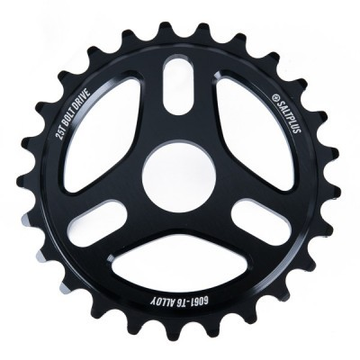 Salt - Trident Sprocket