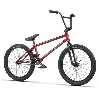 "Wethepeople - Audio 22"" 2021"