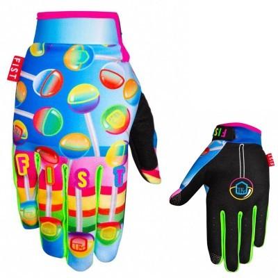 Fist Handwear - LOLLIPOPS GLOVE