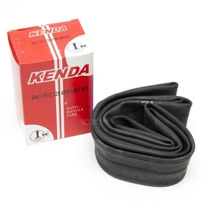 Kenda - Câmara de ar