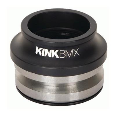 KinkBikeCo. - HS Kink II