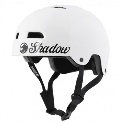 Shadow - Classic Helmet