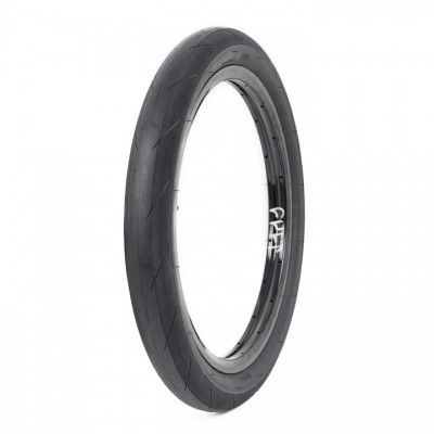Cult - Fast & Loose Walsh Tire