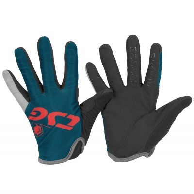 TSG - Hunter Gloves