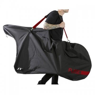 Fuse - Delta Bike Bag