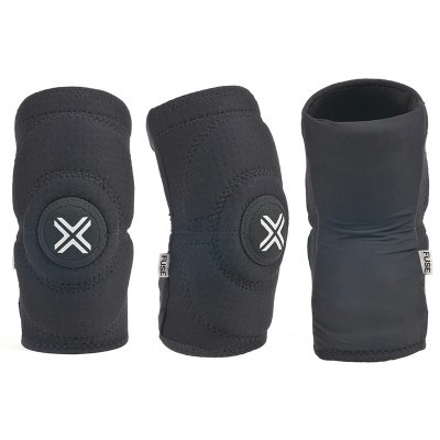Fuse - Alpha Knee Sleeve