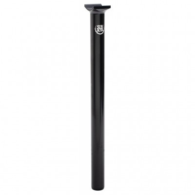Subrosa - Pivotal Seat Post 27.2 x 350mm