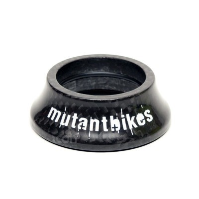 MutantBikes - Tampa Mutant High Carbono