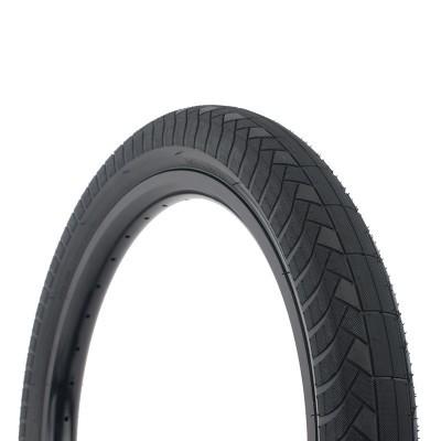 Premium - CK Tire