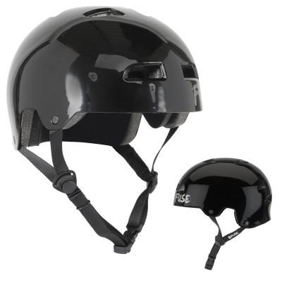 Fuse - Alpha Helmet