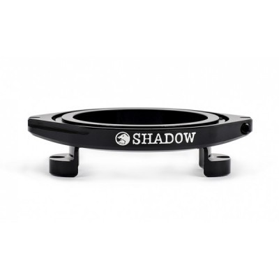 Shadow - Rotor Sano V2