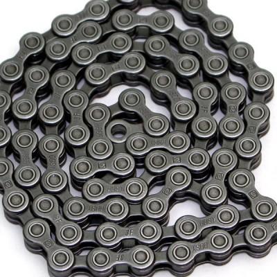 Odyssey - Key Chain Solid