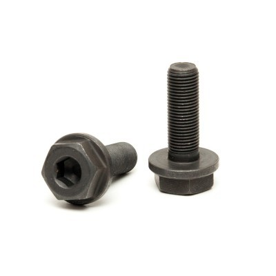 FlyBikes - Front Hub Bolts
