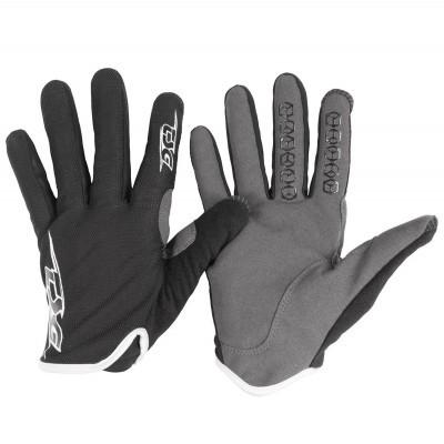 TSG - Hunter Gloves