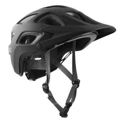 TSG - Seek Helmet