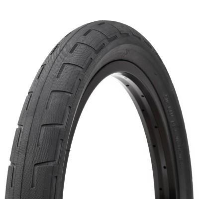 BSD - Donnastreet tire
