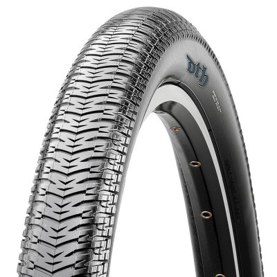 Maxxis - DTH 26""