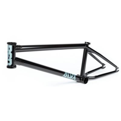 BSD - ALVX AF Frame