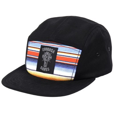 Subrosa - Saves Camp Hat