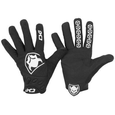 TSG - Trail Gloves