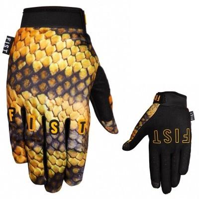 Fist Handwear - TIGER SNAKE GLOVE