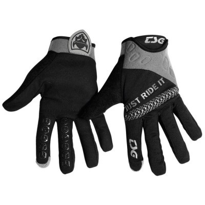 TSG - Trail Gloves