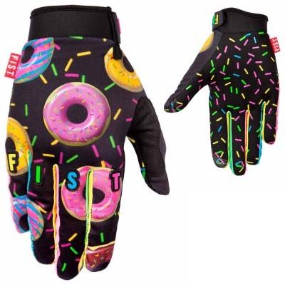 Fist Handwear -  CAROLINE BUCHANAN SPRINKLES 2 GLOVE