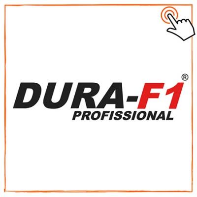 Dura-F1