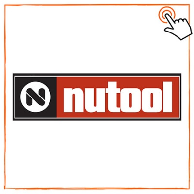 Nutool