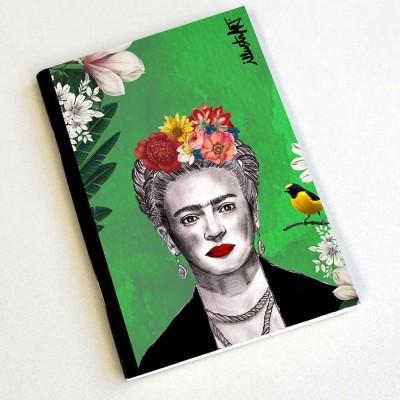 caderno Frida 02