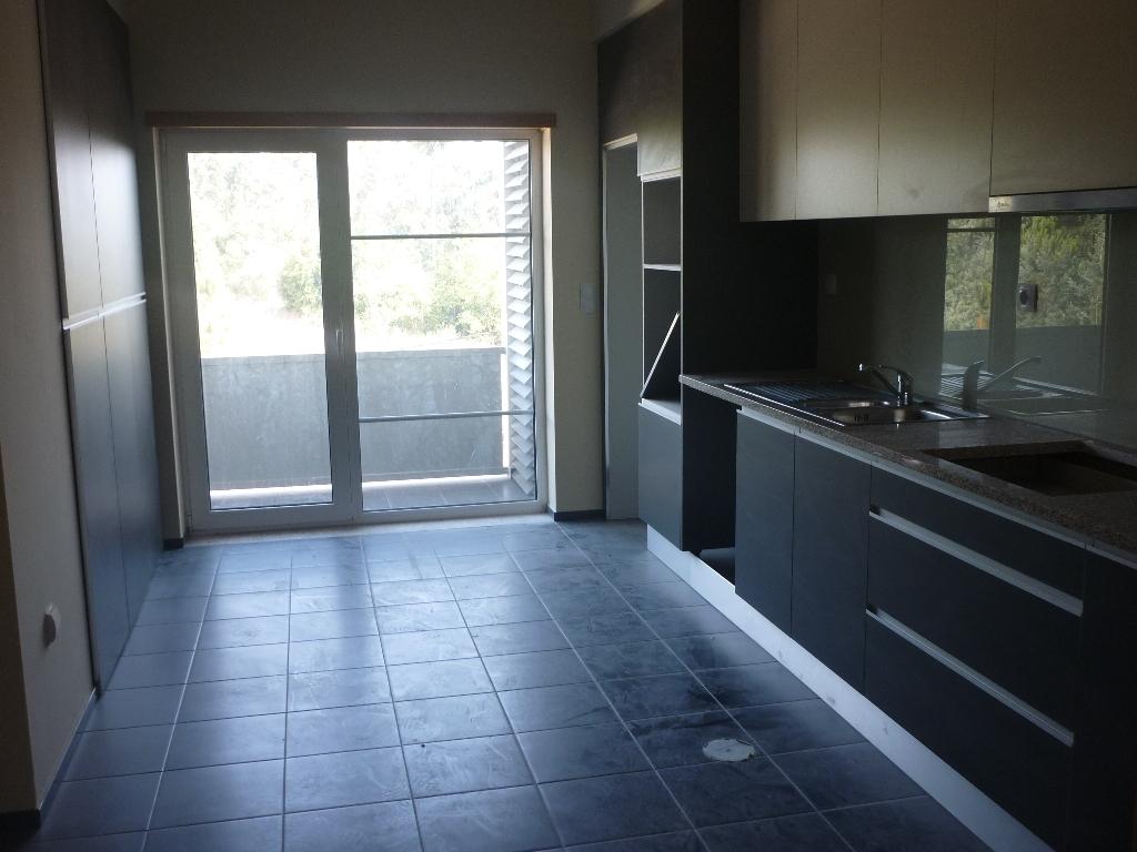 Empreendimento Lavariz - Apartamento T2