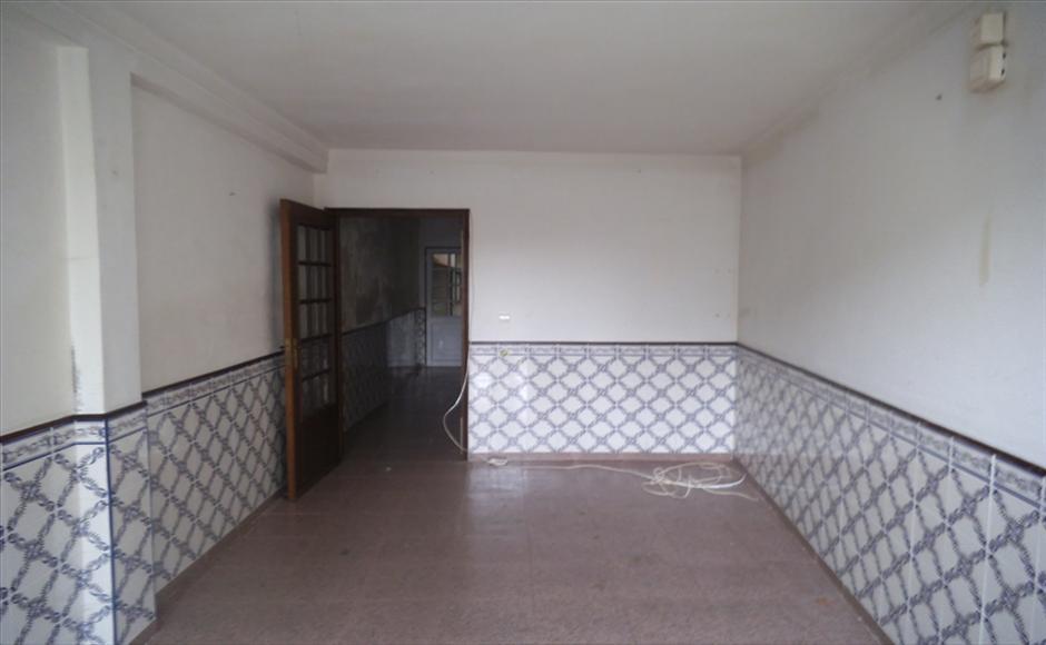 Imóvel do Banco - Moradia T3 em Póvoa da Mealhada