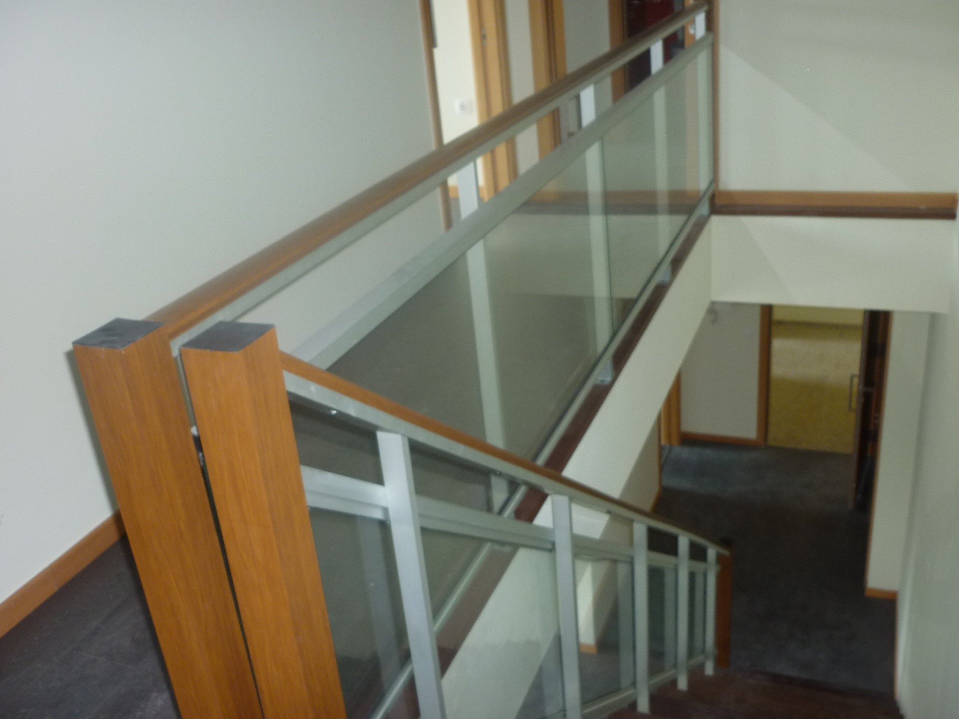 Empreendimento Lavariz - Apartamento T3 Duplex