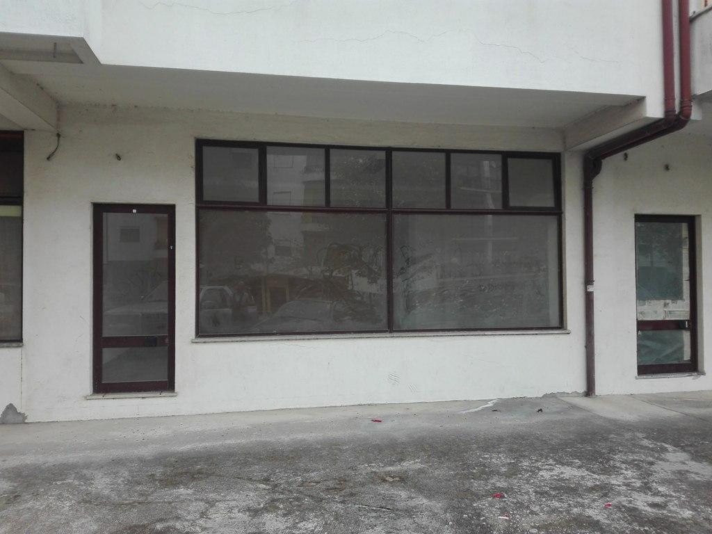 Imóvel do Banco - Loja com 42m2 para venda